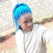 christinemumbik's profile photo