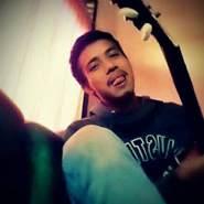 irwand178599's profile photo