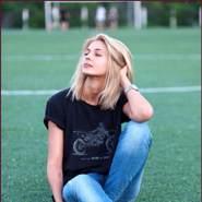 anaya367712's profile photo