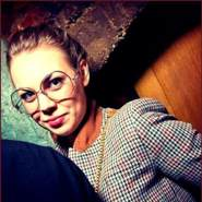 everleigh207740's profile photo