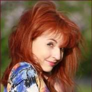 kimberly190514's profile photo
