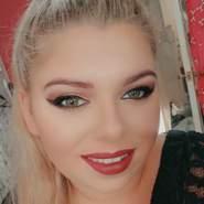 elena725483's profile photo