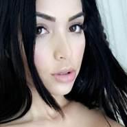 antonia830717's profile photo