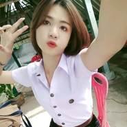 usergjy94's profile photo