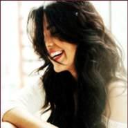 sienna829085's profile photo