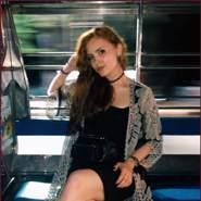 kamryn209765's profile photo