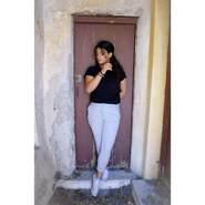 maria435032's profile photo
