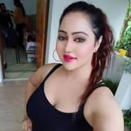 amarj622724's profile photo
