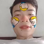 oait294's profile photo