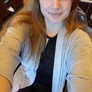 cayleya's profile photo