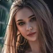 Sanndy500's profile photo