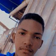 lucas136960's profile photo