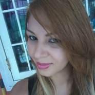 carme10's profile photo