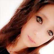 lyla668586's profile photo