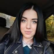 jordyn538428's profile photo