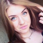 ximena251691's profile photo