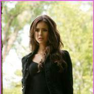 lucia232154's profile photo