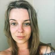 peyton861355's profile photo