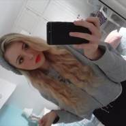 savannah614530's profile photo
