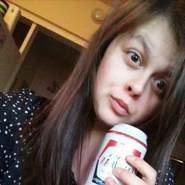 natalia683949's profile photo