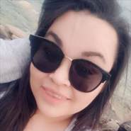 aylin342254's profile photo