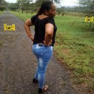 maryj286788's profile photo