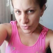 leticiaf773143's profile photo