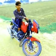 sunilk797019's profile photo