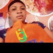 fatia864195's profile photo