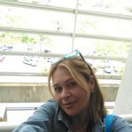taniat342091's profile photo