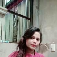 anayulia474394's profile photo