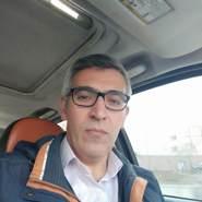 mojtabat933534's profile photo