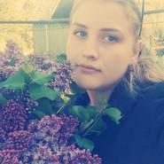 evie331789's profile photo