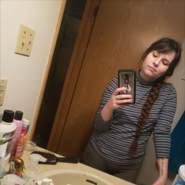 mckenzie959201's profile photo