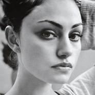 alexandra91740's profile photo