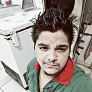 filype_matos's profile photo