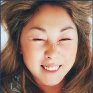nayeli735572's profile photo