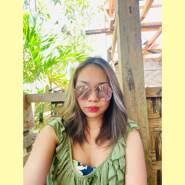 princessd374841's profile photo