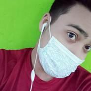 agimarc277307's profile photo