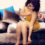 houdita100088's profile photo