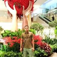 tanvirt316441's profile photo