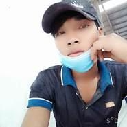 hungd791386's profile photo