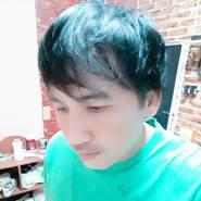 userdzus465's profile photo