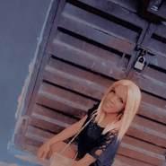 agboolam9263's profile photo
