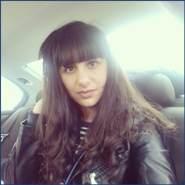 kelsey914608's profile photo