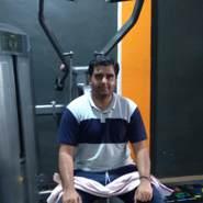 ahmed402196's profile photo