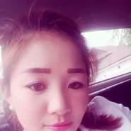 userli05's profile photo