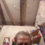 genaror831541's profile photo