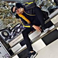 yassinea435929's profile photo