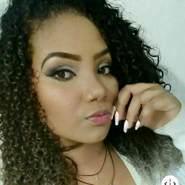 jaya520628's profile photo